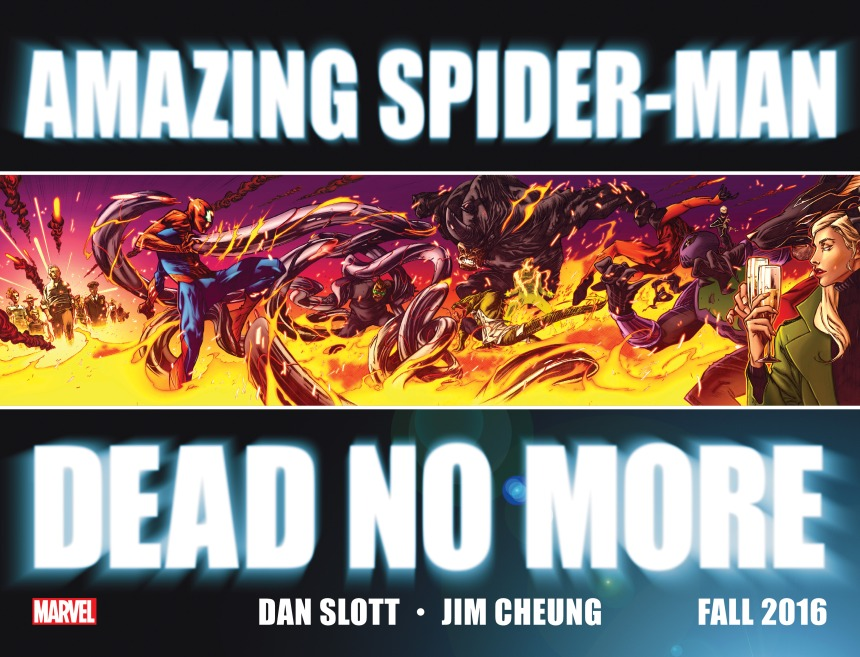 Amazing_Spider-Man_Dead_No_More_by_Alexander_Lozano