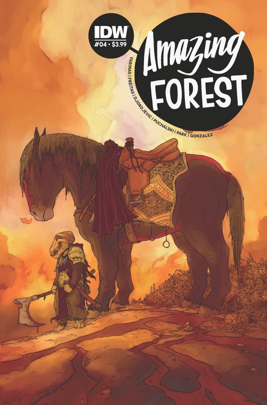 AmazingForest04-cover