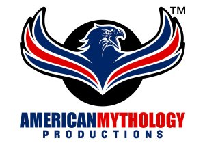American Mythology