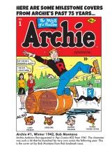 Archie1000Page75thAnniversaryBash-4