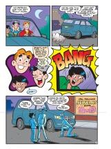 ArchieComicsDoubleDigest_268-3