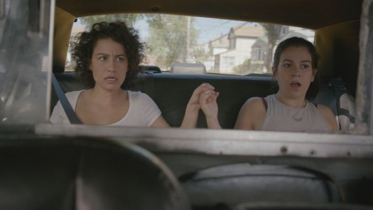 BroadCityGettingThere