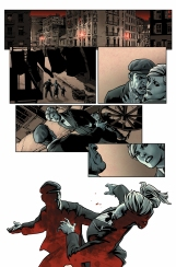 Captain_America_Steve_Rogers_Preview_1