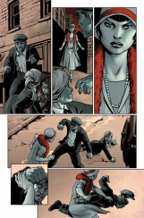 Captain_America_Steve_Rogers_Preview_2