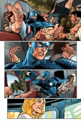 Captain_America_Steve_Rogers_Preview_3