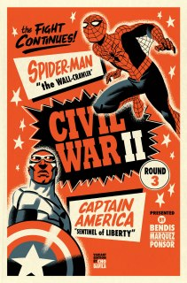 Civil_War_II_3_Cho_Variant