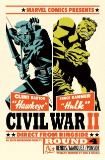 Civil_War_II_4_Cho_Variant