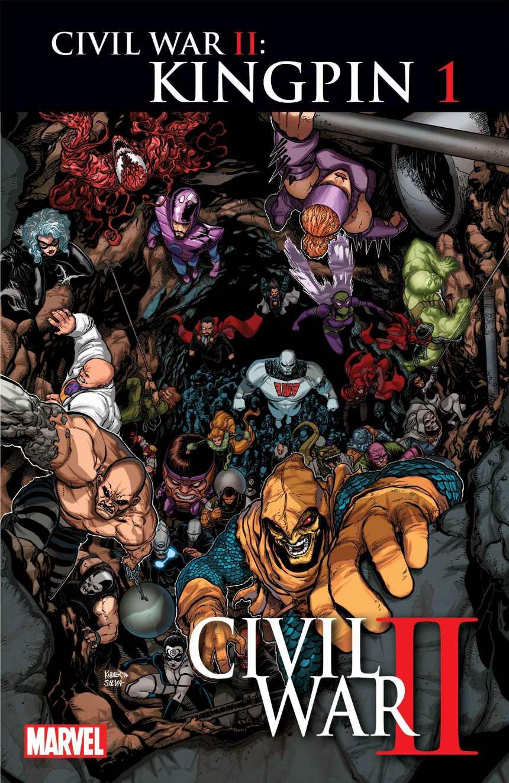 Civil_War_II_Kingpin_1_Cover