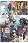 DarkCrystal_CreationMyths_v2_TP_PRESS-11
