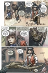 DarkCrystal_CreationMyths_v2_TP_PRESS-13