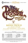 DarkCrystal_CreationMyths_v2_TP_PRESS-5