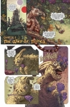 DarkCrystal_CreationMyths_v2_TP_PRESS-7
