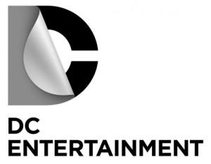 DC_Entertainment