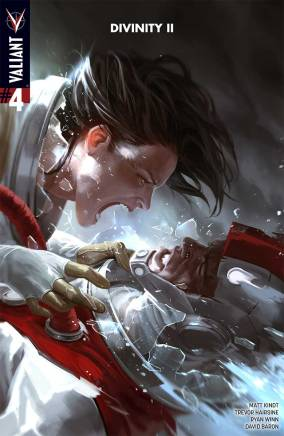 DIVINITY2_004_COVER-A_DJURDJEVIC