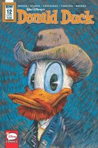 Donald12_cvrSUB_B