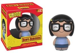 Dorbz Bob's Burgers 3