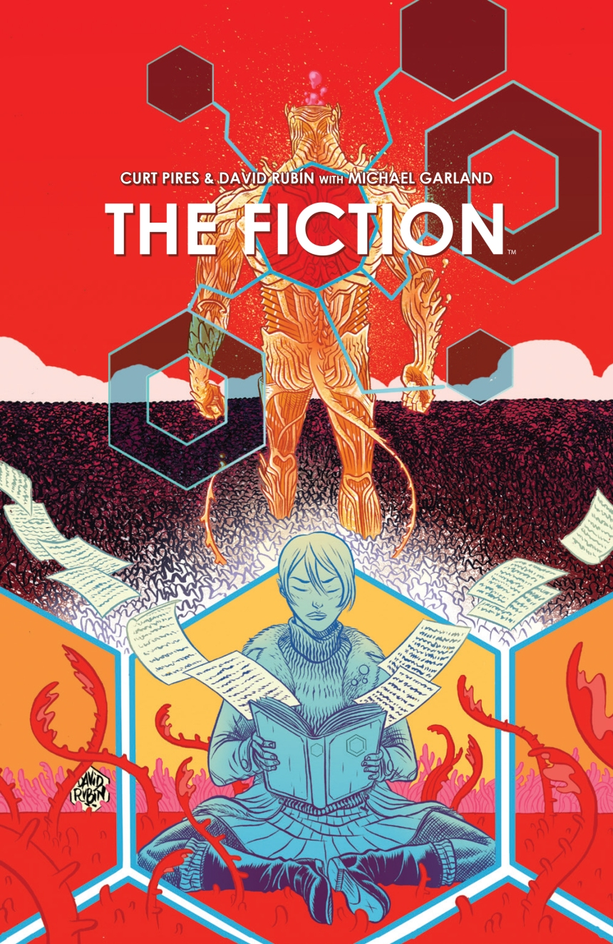 Fiction_TP_cover
