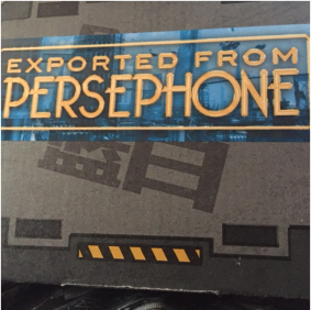 firefly crate exterior 2