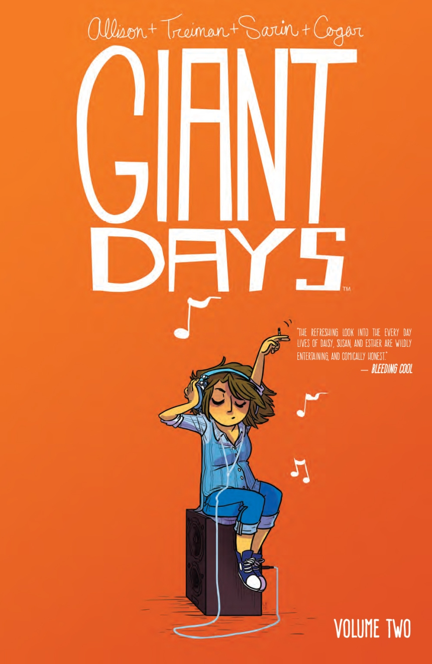 GiantDays_V2_cover
