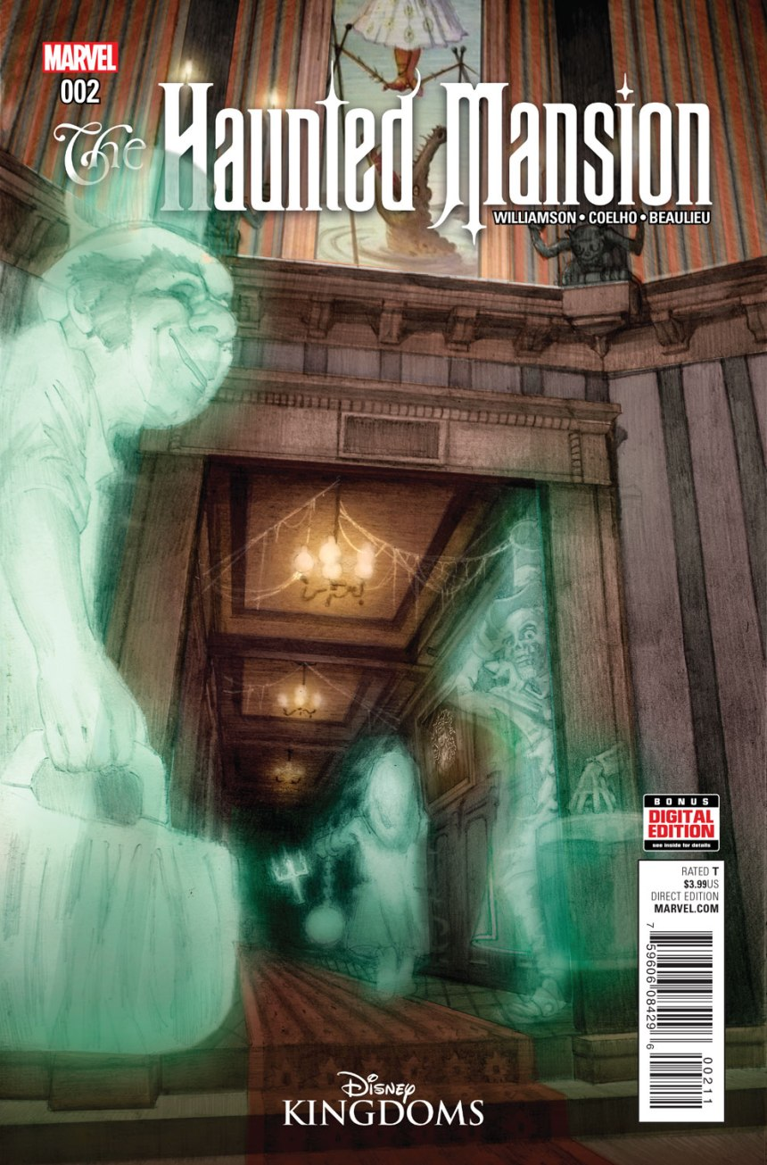 Haunted_Mansion_2_Cover