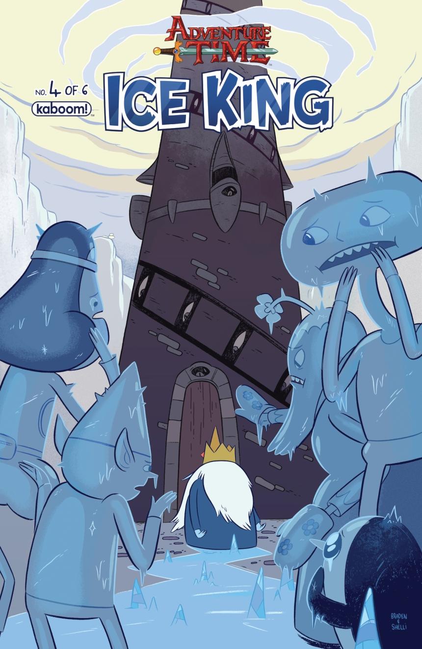 IceKing_004_A_Main