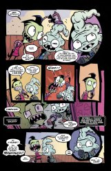 INVADERZIM-#9-MARKETING_Preview-10