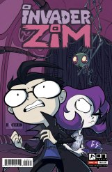 INVADERZIM-#9-MARKETING_Preview-3