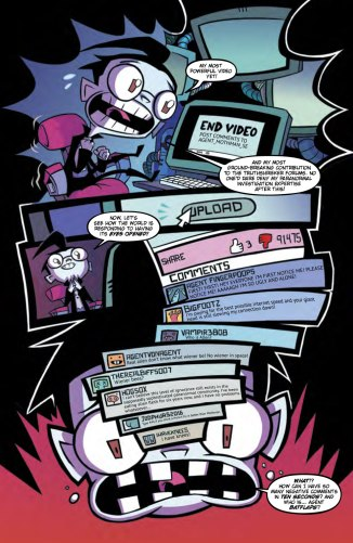 INVADERZIM-#9-MARKETING_Preview-6