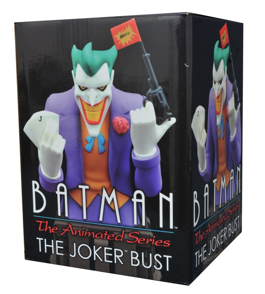 JokerPkgFront_NOV152178