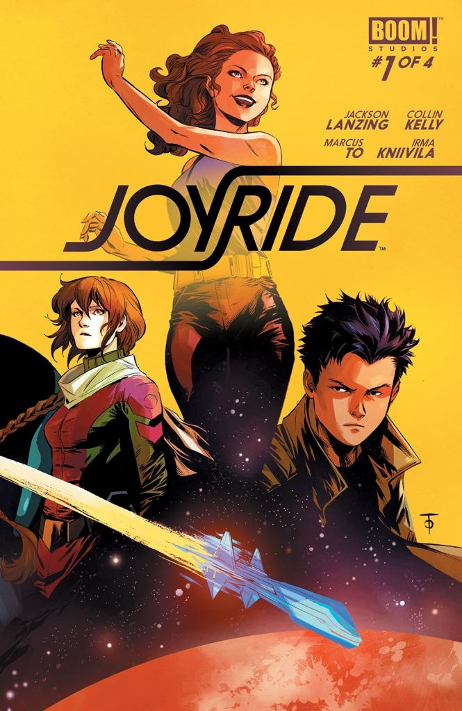 Joyride_001_A_Main