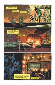 MarsAttacks_Occupation_02-pr_page7_image10