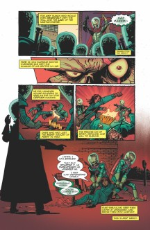MarsAttacks_Occupation_02-pr_page7_image11