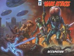 MarsAttacks_Occupation_02-pr_page7_image6