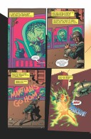 MarsAttacks_Occupation_02-pr_page7_image8
