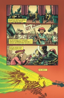 MarsAttacks_Occupation_02-pr_page7_image9