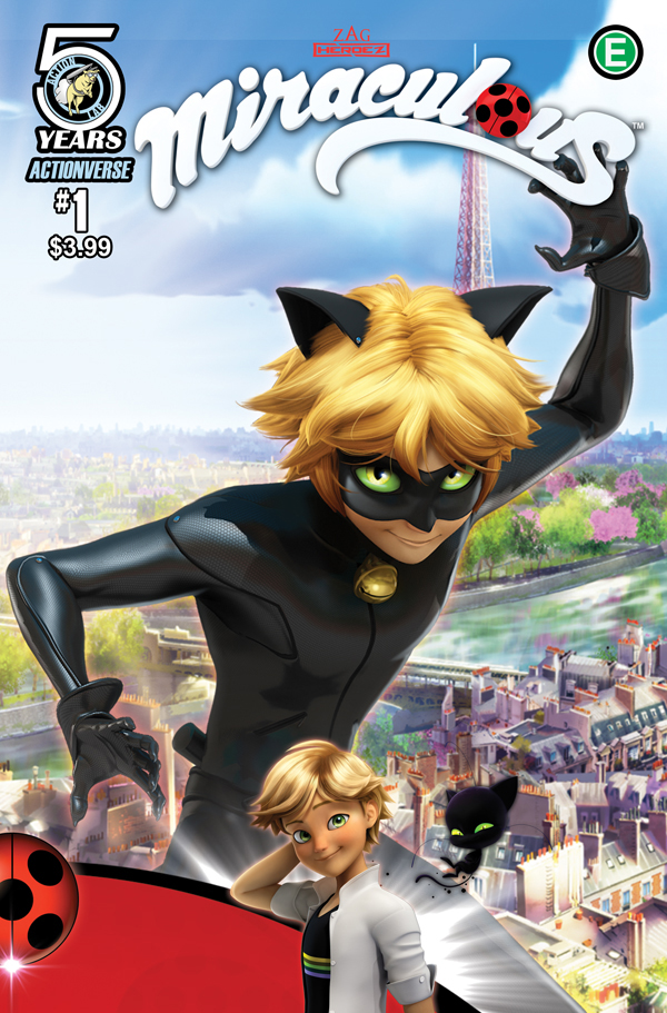 MIRACULOUS 1B_SOLICIT