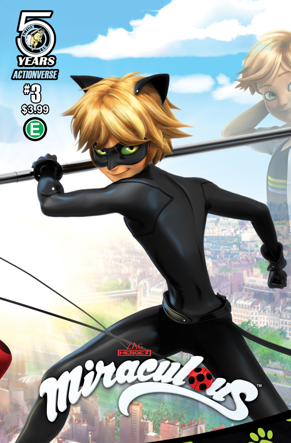 MIRACULOUS 3B_SOLICIT