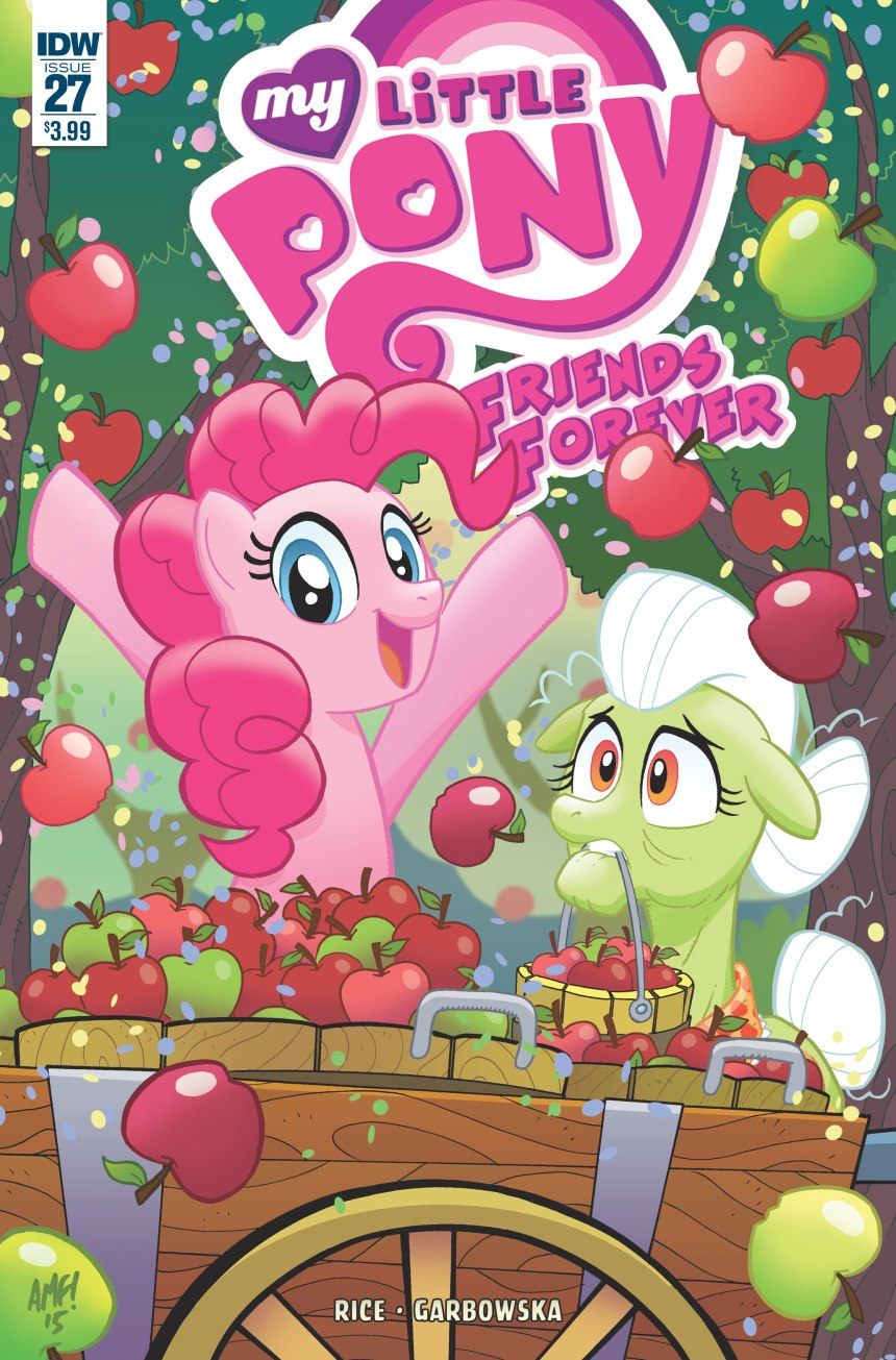 MLP_FF27-cover
