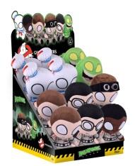 Mopeez Ghostbusters 1