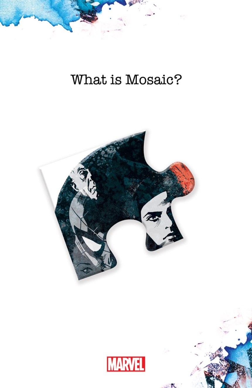 MOSAIC_2