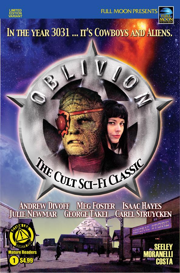 Oblivion_1_Cover_E Solicit RGB