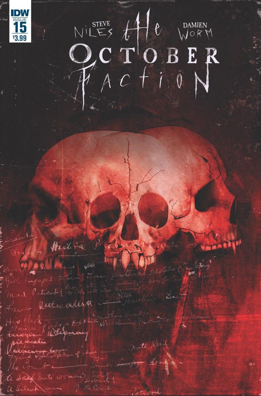 OctoberFaction15_cvr
