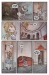 Pages from CompleteAlice_Page_04