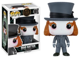 Pop! Disney Alice Through the Looking Glass 2