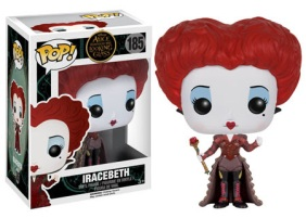 Pop! Disney Alice Through the Looking Glass 6