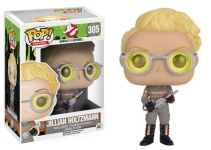 Pop! Movies Ghostbusters 2016 4
