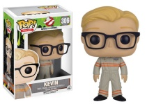 Pop! Movies Ghostbusters 2016 5