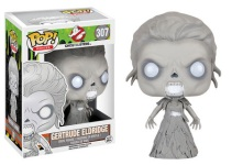 Pop! Movies Ghostbusters 2016 6