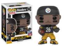 Pop! NFL Wave 3 11