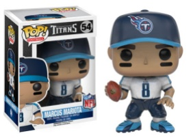 Pop! NFL Wave 3 13